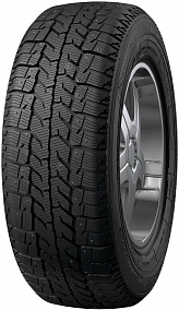 Автошина 215/65 R16C 109/107Q CORDIANT Business CW-2 шип.