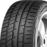 Автошина 235/40 R18 95Y XL GENERAL Altimax Sport