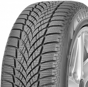 Автошина 195/65 R15 95T XL GOODYEAR UltraGrip Ice 2