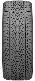 Автошина 235/60 R16 100V NEXEN Roadian HP