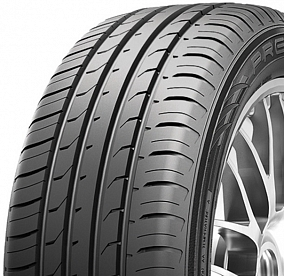 Автошина 195/65 R15 91H MAXXIS HP5 Premitra