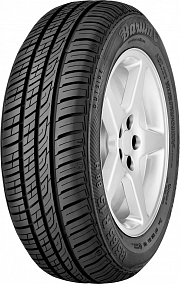 Автошина 175/70 R14 84T BARUM Brillantis 2
