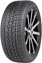 Автошина 275/45 R20 110V XL NEXEN Roadian HP