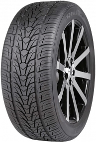 Автошина 265/60 R17 108V NEXEN Roadian HP