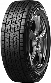 Автошина 275/50 R21 113R DUNLOP Winter Maxx SJ8
