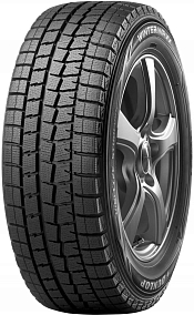 Автошина 215/50 R17 95T XL DUNLOP Winter Maxx WM01