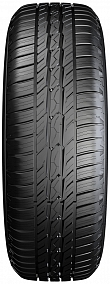 Автошина 245/70 R16 107H BARUM Bravuris 4x4