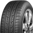Автошина 185/70 R14 88H CORDIANT Road Runner