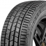 Автошина 285/40 R21 109H XL CONTINENTAL CrossContact LX Sport