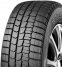 Автошина 205/50 R17 93T DUNLOP Winter Maxx WM02