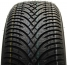 Автошина 215/65 R16 102H XL BFGOODRICH G-Force Winter 2 SUV