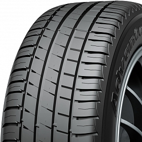 Автошина 215/55 R17 97Y XL BFGOODRICH Advantage