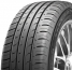 Автошина 215/60 R17 96H MAXXIS HP5 Premitra