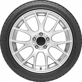 Автошина 195/55 R16 91V XL GOODYEAR Eagle Sport TZ