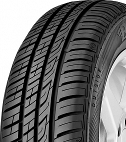Автошина 165/65 R13 77T BARUM Brillantis 2